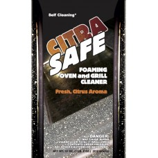 MFSCO 202 CITRA SAFE