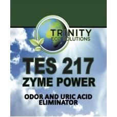 TES 217 Zyme Power