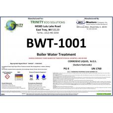 TES 1001 TrinityBWT-1001