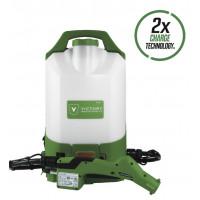 CM 136 Victory Backpack Sprayer