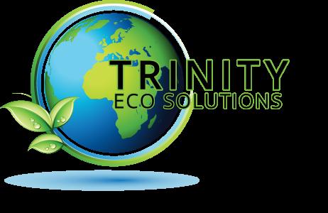 Trinity Eco Solutions